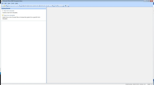 remark-template-editor