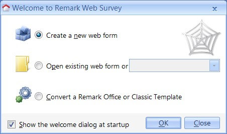 remark-web-2