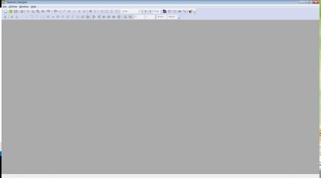 teleform-blank-menu-window